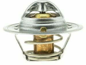 For 1979-1982 Plymouth Champ Thermostat 75742SP 1980 1981