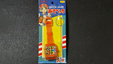 BANDAI WATCH GAME Asobetchi Lucky Ball Retro Old Game JAPAN