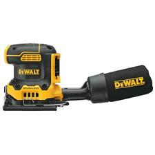DeWALT DCW200B 20V MAX 1/4