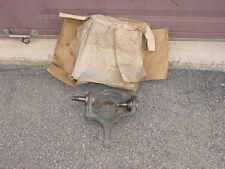 NOS 1969 1970 Chevy Blazer 4 Wheel Drive Steering Knuckle RH
