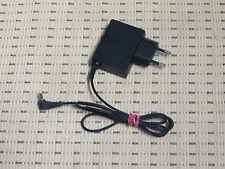 ORIGINALE Sony PSP 3004 Alimentatore Caricabatterie Adattatore AC Cavo di ricarica