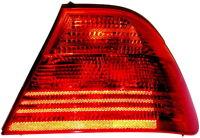 BMW 3er Coupé E46 Heckleuchte rechts außen Rücklicht Rückleuchte 8364726 TOP