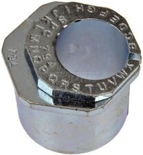 Alignment Caster/Camber Bushing Front Dorman 545-187
