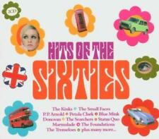 Hits of the Sixties, Various Artists, Good