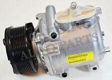 Ford 4C2Z-19V703-AC A/C Compressor