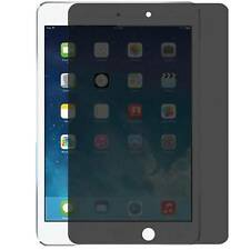 Privacy Anti-Spy Screen Protector Guard Film Shield Saver Cover For iPad 4 3 2