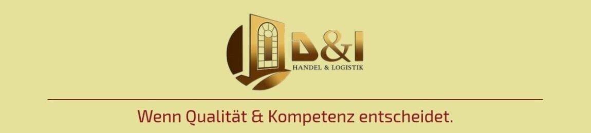 D&I Baustoffhandel GmbH