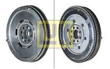 LUK Volante motor BMW Serie 5 3 BERTONE FREECLIMBER 415 0021 10
