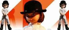 IN STOCK  FUNKO Living Dead Dolls A ClockWork Orange Alex Action Figure