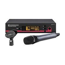 Sennheiser ew 100-935 G3 Wireless Mic System w/ e935 Mic - A (516-558 MHz)