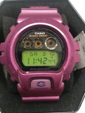 CASIO G-SHOCK DW-6900NB-4 CRAZY COLORS (G6900 GW6900)