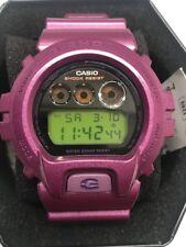 CASIO G-SHOCK DW-6900NB-4 CRAZY COLORS (G6900 GW6900)