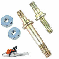 Bar Studs With Nuts For Stihl 029 039 MS290 MS310 MS390 Chainsaw 1127 664 2405