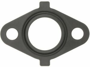 For 1998-2008 Toyota Corolla Water Bypass Gasket Mahle 85568GZ 1999 2000 2001