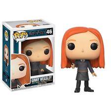 Funko Pop! Harry Potter - Ginny Weasley