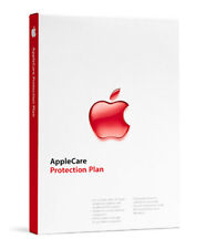 Apple Care 3 Year Protection Plan for Apple Display ( PC + MAC ) - MA517ZM/A