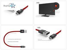 Original Chrome Cable Tv Best Chromecast Live Streaming Media Player Unique NEW