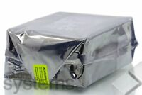 NEU - HP Q1515A LTO-1 Ultrium 230 Bandlaufwerk 100/200GB SCSI LVD - 301566-001
