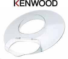 AW36667A01 SPLASH GUARD KENWOOD CHEF& MAJOR CLASSIC,PREMIER MODELS IN HEIDELBERG