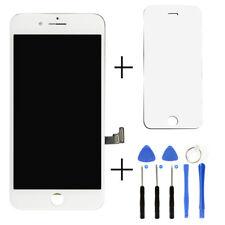IPhone 7 OEM display retina y 3d-Touch pantalla tactil blanco White