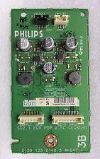 3139 123 6149.3 WK547.4 Audio Board TV PHILIPS 42PF3321/10