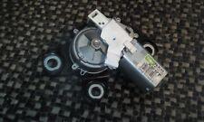 Heckwischermotor Wischermotor hinten Peugeot Partner 53033312 #71 *