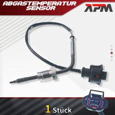 D/' échappement température donateurs Capteur Opel Antara 2.2 CDTI 4818225//96868940 original
