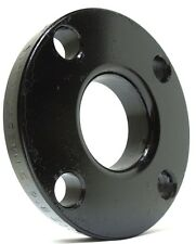 "LAP JOINT FLANGE 2"" 150 CLASS CARBON STEEL A105 ASME B16.5 NEW PIPE VALVE <061WH"