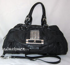 GUESS by Marciano FLORYN Sac A Main Bandoulière Bag