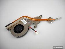 ORIGINALE Lenovo 45n3133 Heatsink Ventola Radiatore per Thinkpad x200 Tablet, nuovo