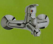 AquaSu Einhandmischer Nova für Wanne Armatur UR-72