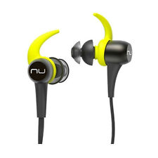 Optoma Be Sport3 Wireless Bluetooth In-ear Headphone