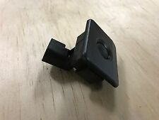 Mazda RX8 Trunk Lid Switch 2009-2011