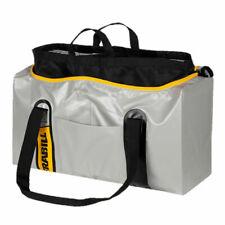Frabill Mesh & Weigh Bag Combo
