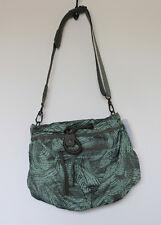 Lululemon Diversity Bag WL Wanderlust Olive Desert Green Bucket Crossbody NWT