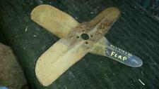 1947 WILLYS FAN BLADE 4-BLADE 4-CYL 346168