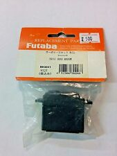 FUTABA Servo Case for the BS3241 - EBS3377
