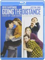 Going the Distance Blu-ray DVD NEW & SEALED