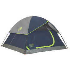 Speed Tent Four Season Camping Tents 3 People For Sale Big Privacy Pop Up