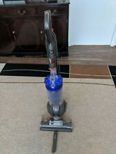 Dyson DC41 Vacuum Cleaner (Fully Cleaned) Used Condition