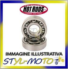 Hot RODS Main Manovella Cuscinetto Kit guarnizioni Honda Crf250r 06-13/crf250x