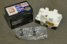 Sigma 17-70mm DC OS f2.8-f4 (Solo caja y cartón) Only box NO LENS