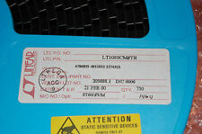 LT1085CM LINEAR TECHNOLOGY BRAND NEW PARTS LOT OF 1