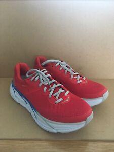 Hoka One One Mens Napali Running Shoes - UK Size 8.5