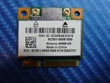 "Asus R510Ca-Rb51 15.6"" Genuine Laptop WiFi Wireless Card Ar5B125"