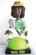 Limited Edition Rapping Bobblehead - Mac Dre As Andre Macassi