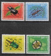 Nederlands Nieuw-Guinea pf.**  BM212