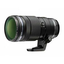 Olympus M.Zuiko Digital ED 40-150mm f/2.8 PRO Lens V315050BU000