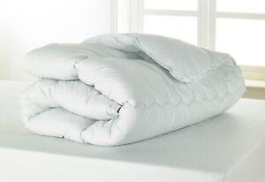 Diana Cowpe 10.5 TOG DUVET Luxury 'JUST LIKE SILK' Super-soft Silk Blend Filling