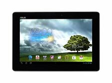 "Asus Memo Pad Me301T-A1-BL 10.1"" 1.2Ghz 1GB 16GB Android Tablet $342"